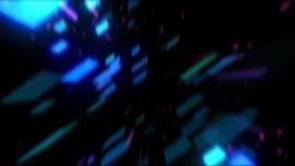 Millennium Glow 01
