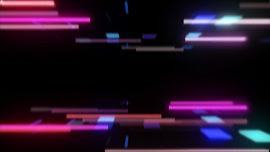 Millennium Glow 04