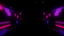 Millennium Glow 07