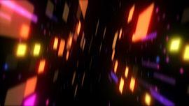 Millennium Glow 10