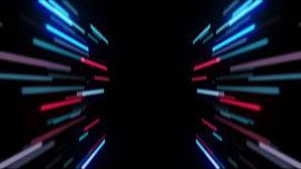 Millennium Glow 12