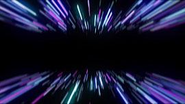 Millennium Glow 13