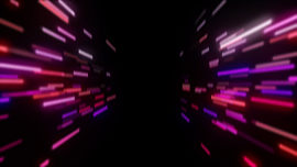 Millennium Glow 18