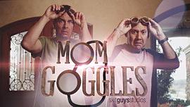 Mom Goggles