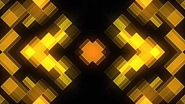 Mosaic Glow 04