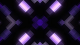 Mosaic Glow 05