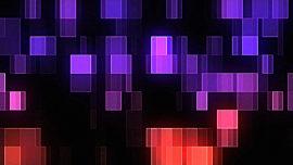 Mosaic Glow 14