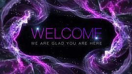 Orion Welcome Loop