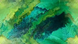 Palm Sunday Vol 3 Background 1