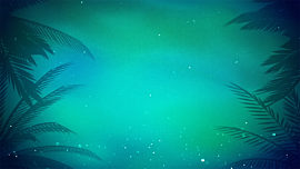 Palm Sunday Vol 2 Background 2