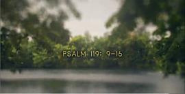 Psalm 119:9-16
