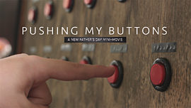 Pushing My Buttons