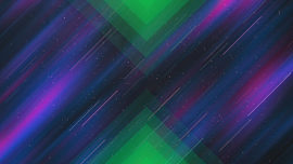 Radiant Angles 06