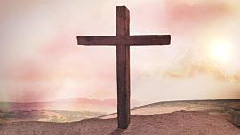 Resurrection Sunday 6
