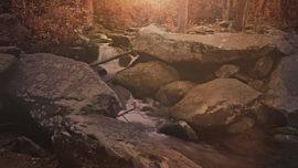 Rivers 11