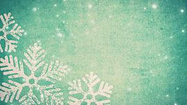 Snowlight Christmas 02