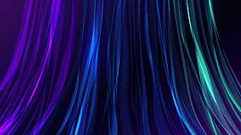 Spectrum Flow 03