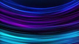 Spectrum Flow 07