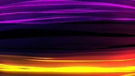 Spectrum Flow 09