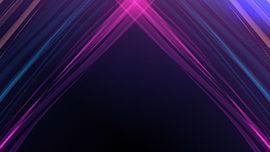 Spectrum Flow 10