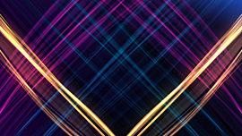 Spectrum Flow 11