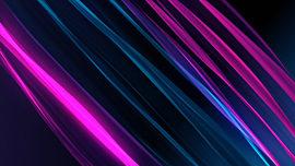 Spectrum Flow 12