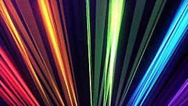 Spectrum Flow 13