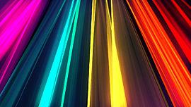 Spectrum Flow 14
