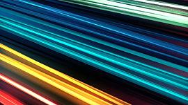 Spectrum Flow 17