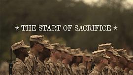 The Start of Sacrifice