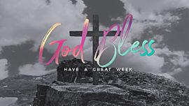 The Cross Close