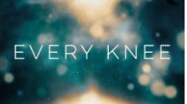 Every Knee