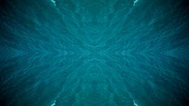 Tides 4 Remix