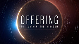Universe Offering