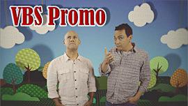 VBS Promo