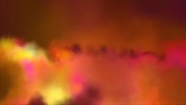 Vibrant Fog 06