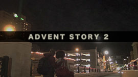 Advent Story 2