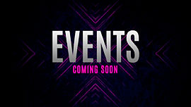 Candescence Events