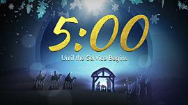 Christmas Countdown Vol 4