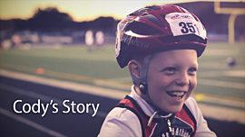 Cody's Story