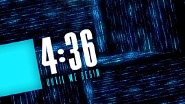 Distal Countdown