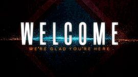 Drift Welcome