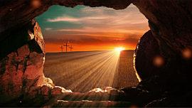 Easter Sunrise 2 Loop Vol3