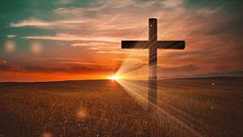 Easter Sunrise 4 Loop Vol3