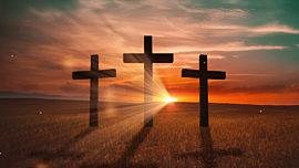 Easter Sunrise 5 Loop Vol3