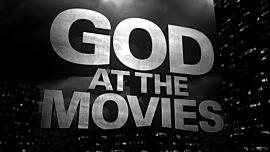 God At The Movies