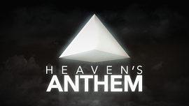 Heaven's Anthem