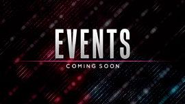 Hue Events
