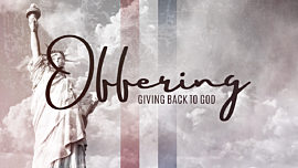 Liberty Offering