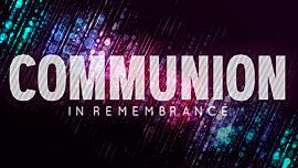 Lighten Communion